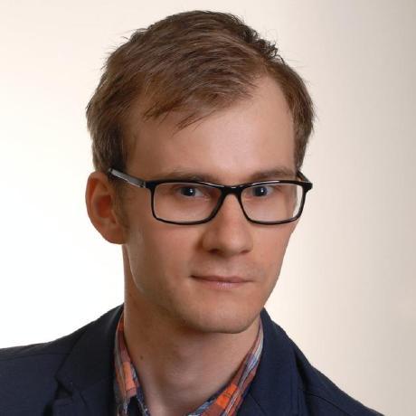 Bartosz Radlak