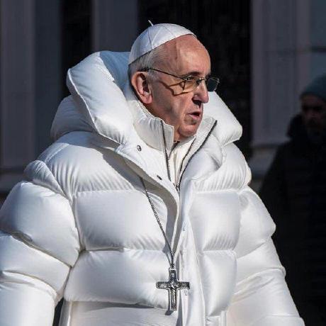 Rahul Sonwalkar