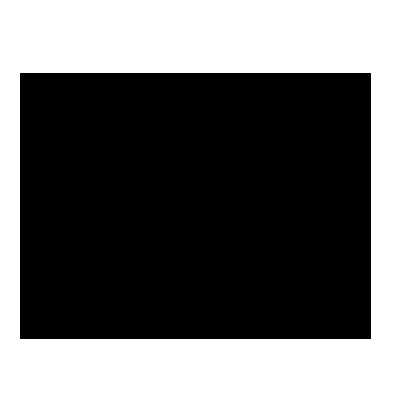kubenetes-rbac-resources-verbs/api-access-role-bindling