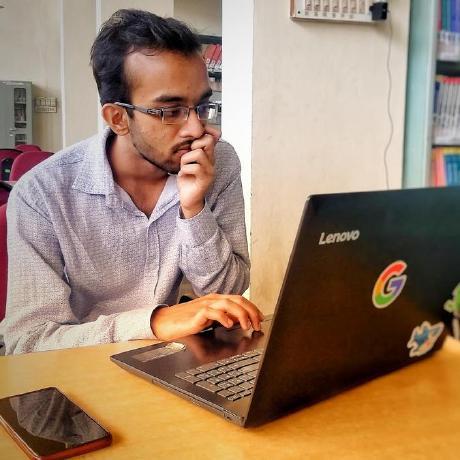 Anurag Phadnis