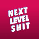 @nextlevelshit