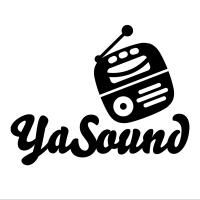 @yasound