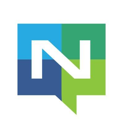 nats-io - NATS is an open-source, high-performance, lightweight and secure cloud native messaging system. NATS is a hosted CNCF project.