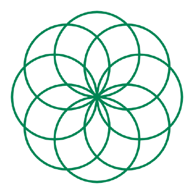 GitHub - salathegroup/plantvillage_deeplearning_paper_dataset