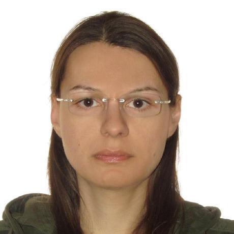 rootkovska