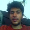 @NipunTalwar