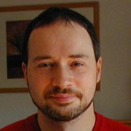 ChristophBerg