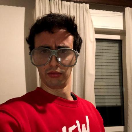 Filippo Italiano's avatar
