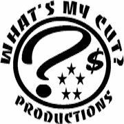 @WhatsMyCut