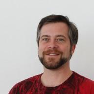 Jeremy Dunck