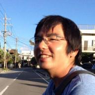 @iizukanao
