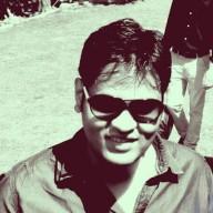 @Abhishek-Yadav