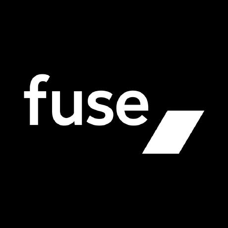 FuseCloud