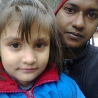@KhairulBashar