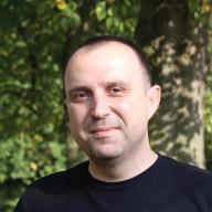 @dimitar-lazarov