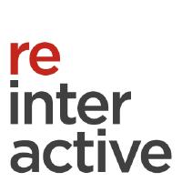 @reInteractive