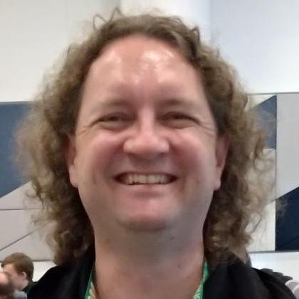 Nick's GitHub avatar
