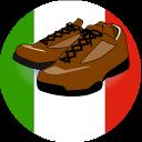 @Shoes3