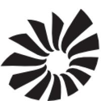 Scala IDE