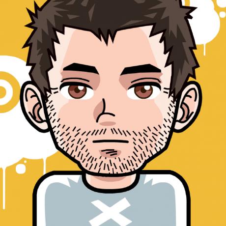 Cruise Control是一种可以大规模运行Apache Kafka集群的产品 - Java开发