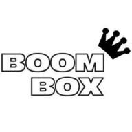 @boomboxmktg