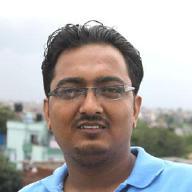 @kailashbadu