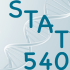 @STAT540-UBC