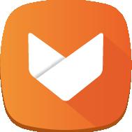 Aptoide · GitHub