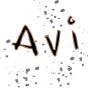 @avisoftware