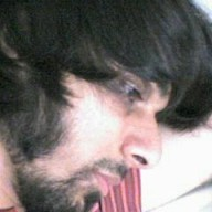 @AbdullahMuhammad