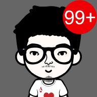 @ourren