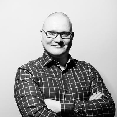 Juha Ristolainen