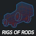 @RigsOfRods-Community