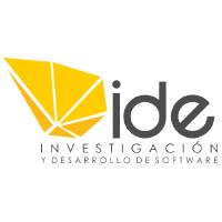 @ideSoluciones