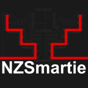 @NZSmartie