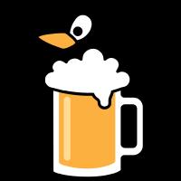 @Linuxbrew