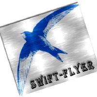 @Swift-Flyer