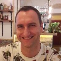 ResharperCodeContractNullability
