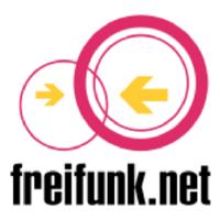 @freifunk-saar