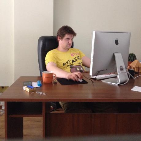 functional-javascript-workshop