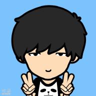 @fengkuok