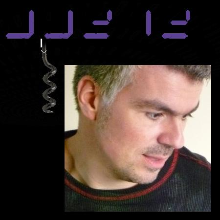 StefanRijnhart ( Stefan Rijnhart (Opener) )