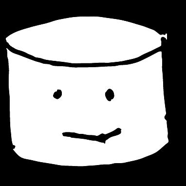 marshmallow-code