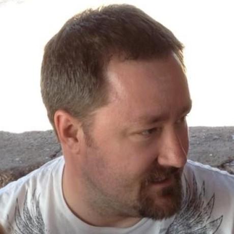 Dweomer jacob blain christen repositories github for Docker hashicorp vault