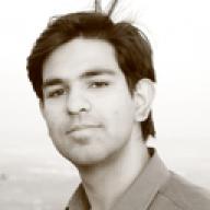 @awahid101