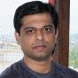 @ramkulkarni1