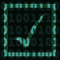 @securepollingsystem