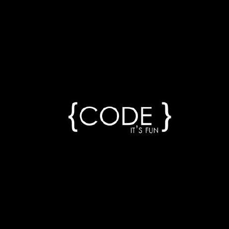 PyTorch快速教程 - Python开发社区 | CTOLib码库