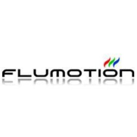 flumotion windows