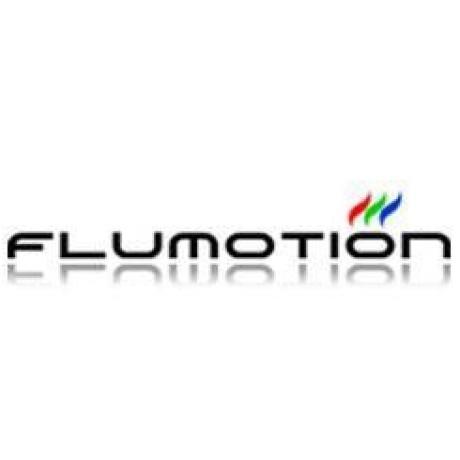 flumotion windows